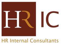 Handlowiec stacjonarny – Specjalista ds. obsługi klienta HRIC