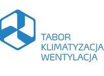 Inżynier robót instalacyjnych / Asystent kierownika budowy TABOR KLIMATYZACJA WENTYLACJA