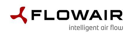 Inżynier w dziale badań i rozwoju FLOWAIR