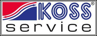 Kierownik Nadzoru Budowy KOSS-SERVICE SP. Z O.O.