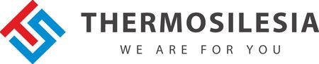 Manager ds. Inwestycji (VRF) THERMOSILESIA