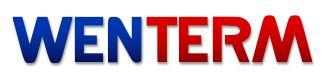Monter instalacji klimatyzacji, wentylacji, fotowoltaiki WENTERM