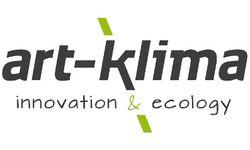 Monter/serwisant klimatyzacji ART-KLIMA Bieńkowski Sroczyński Sp. J.