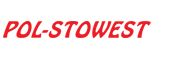 Pol-Stowest Sp. z o.o.-logo