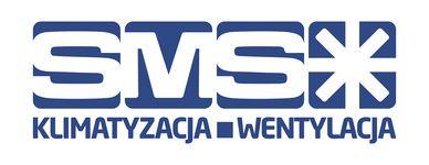 Pomocnik/Monter/Instalator SMSKLIMA Sp. z o.o.