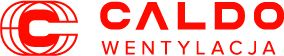 Przedstawiciel handlowy  (wentylacja / izolacje HVAC) CALDO-WENTYLACJA