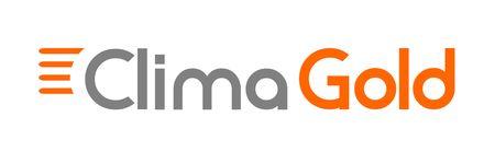 Specjalista ds. techniczno-handlowych w branży HVAC Clima Gold Sp. z o.o.