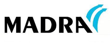 STAŻ / PRAKTYKI PRZY PROJEKTOWANIU   INSTALACJI   SANITARNYCH PPU MADRA