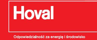 Technical Sales / Area Manager Hoval Poland