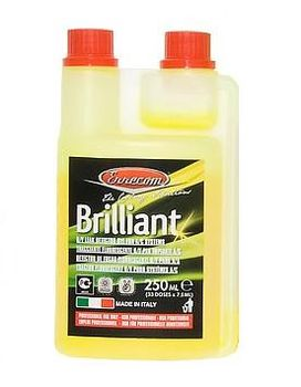 Barwnik UV, kontrast (żółty) 250ml BRILLIANT (TR1003.01)