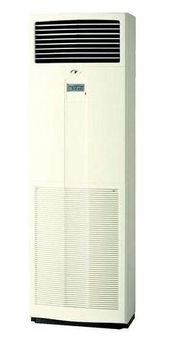 DAIKIN FVQ140C / RZQG140LY1 / BRC1D52 SEASONAL SMART (FVQ140C)