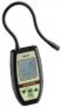 Detektor gazów palnych 300 HC