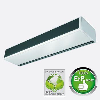 ECM 1000 P (2R - 80/60)