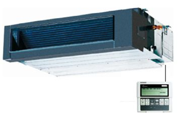 Fisher inverter FSLIF-180AE1 5,28/5,28 kW (5999554673769)
