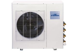 Fisher multi inverter FS4MIF - 280AE2 – 8,2/9,1 kW (5999554674285)