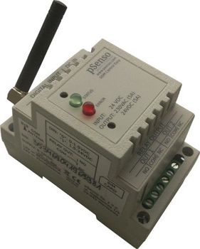 GSM CONTROL EASY (GSM CONTROL EASY)