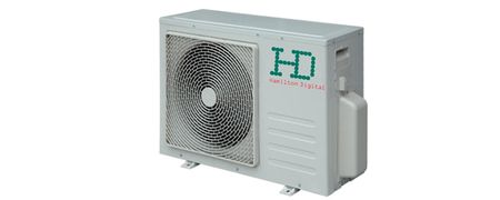 HD Multi inverter HDO2MI-140C  – 4,1/4,98 kW (5999554673196)