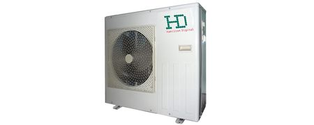 HD Multi inverter HDO3MI-210C  – 6,0/7,22 kW (5999554673219)