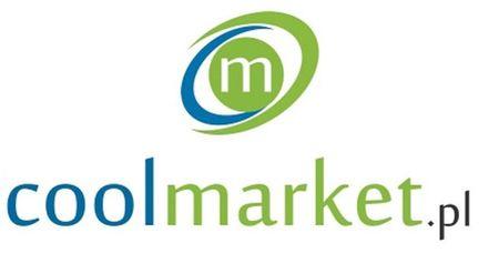 Internetowa hurtownia chłodnictwa i klimatyzacji Narzędzia i akcesoria serwisowe, Coolmarket