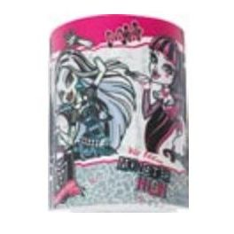 Kinkiet 1 pł. - Monster High 6565 (n_6565)