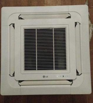 Klimatyzator kasetonowy LG CT12