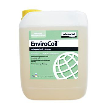 Koncentrat do mycia ENVIROCOIL 5 l