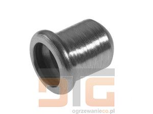 Korek - 22 (steel) KAN 6240311 (5901445903640)
