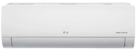 LG Inverter Split Standard Plus P09EN 2,5/3,2kW (8806087593907)