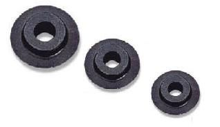 Ostrze do noża Value VTC-19