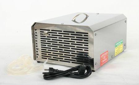 Ozonator przemysłowy z timerem ZY-H170  generator ozonu 7000mg/h