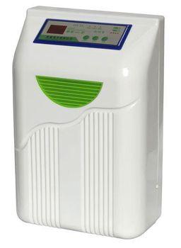 Ozonator z Jonizatorem 600-800mg/h, Wielofunkcyjny generator ZY-H107