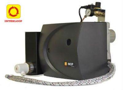 Palnik na olej przepracowany zużyty 17-65 kW