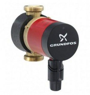 Pompa Grundfos UP 20-14 BX PM (77BF-950AE)