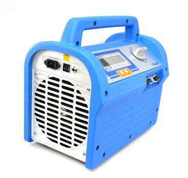 Stacja odzysku czynnika chłodniczego Value VRR24M nowe czynnki palne