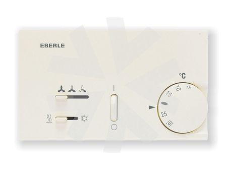 Termostat do klimakonwektorów EBERLE KLR-E 7012