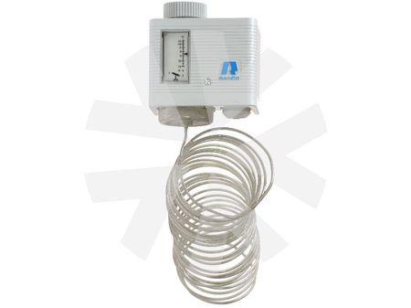 Termostat przeciwzamrożeniowy frost O16-H8923-109