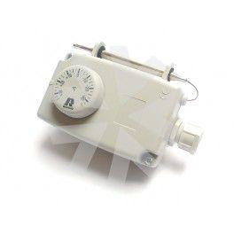 Termostat RANCO komorowy W35