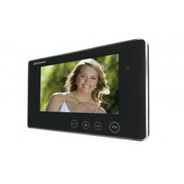 Wideo monitor - OR-VID-VP-1009MV (OR-VID-VP-1009MV)