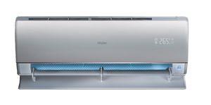 JADE Plus – Klimatyzator i Oczyszczacz powietrza